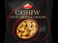 cashew_sourcream_onion