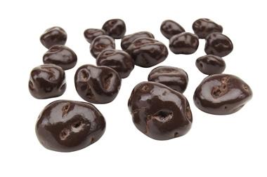 smaka choklad se gratis