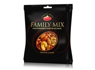 family-mix-for-webb