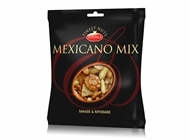 mexicano-mix_window_stor