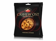 cashew-ost_window_stor
