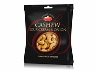 cashew-sour_window_stor