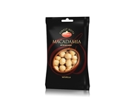 macadamia_window_liten