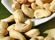 cashew_naturell_fat